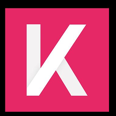 Katchy Media